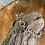 Thumbnail: Rainbow Multi Gem Bracelet in Sterling Silver