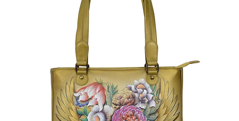 *Angel Wings Medium Shopper, by Anuschka
