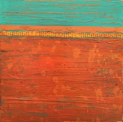 Word Play 2.0, by Betsy Ellis