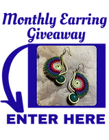 Earring Giveaway (7).png