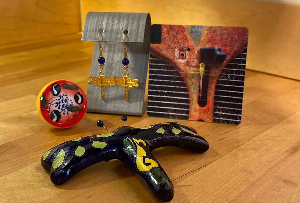 Super Sale Gift Set #10