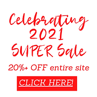 Celebrating Super Sale HP Image (3).png