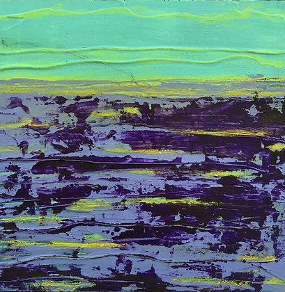Horizon 7.0, by Betsy Ellis