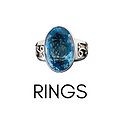 Jewelry Type RINGS Images.png