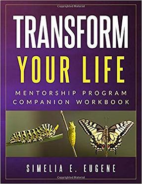 Transformyourlifebook.jpg