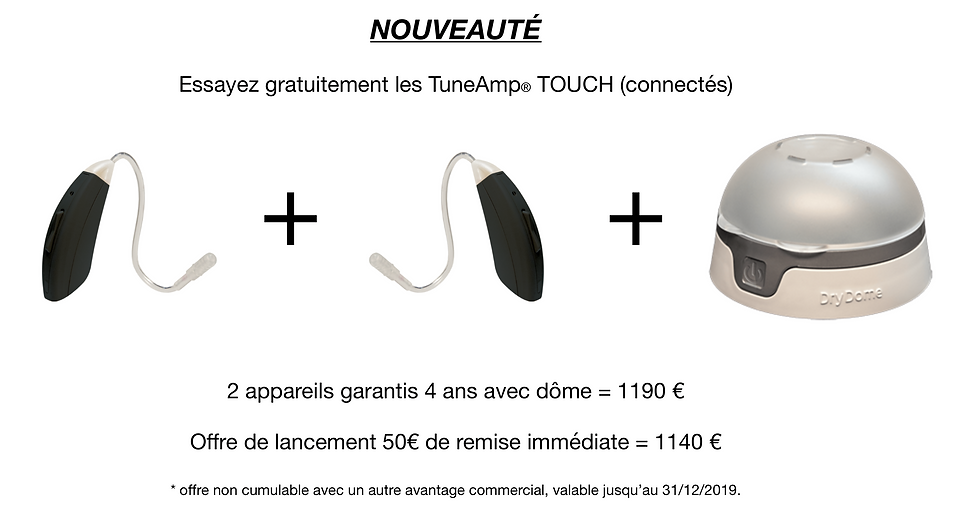 Lancement Touch.png
