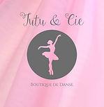 Logo Pierre+Laurent.jpg