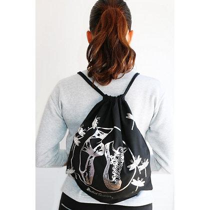 BAG BAGDM01