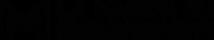 logo-mdm-rect-black.png