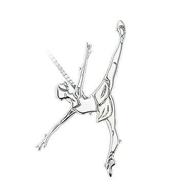 gioiello-danza-panche-303.jpg