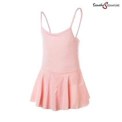 tunique SAVANAH light pink
