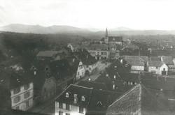 Rosheim #1895 (1)