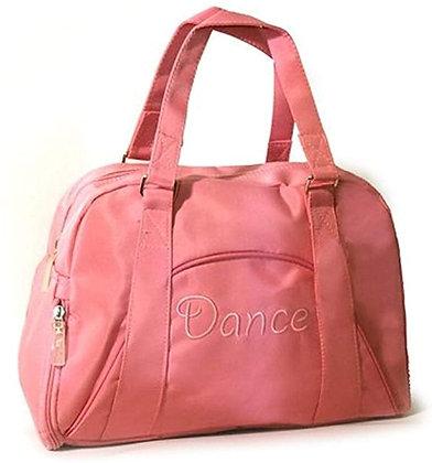 Sac Rose Child Dance Bag PNK
