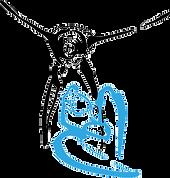 logo_artchange.png