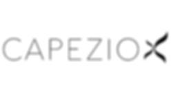 capezio-logo-vector.png