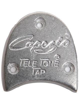 teletone Heel 1 ou 2