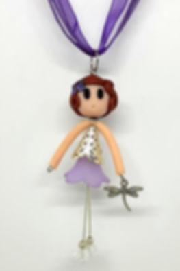 violet-libell.jpg