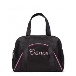 Sac Child Dance Bag BLK