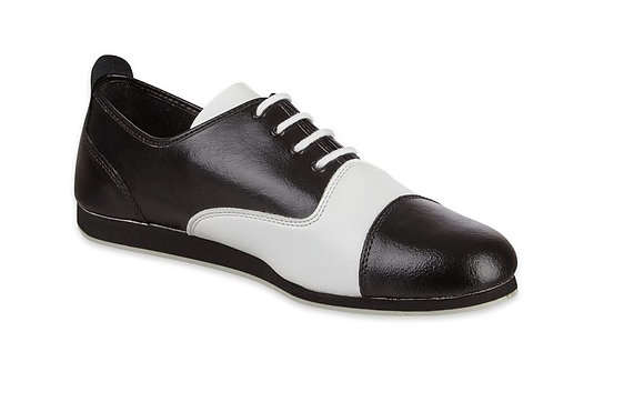 Chaussures Boogie 7533