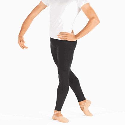 Pantalon RDE-8347 Black