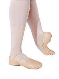 capezio_lily_ballet_shoe_ballet_pink_212