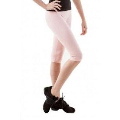 Legging Jennie rose