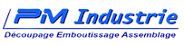 Logo_PMI-removebg-preview.png