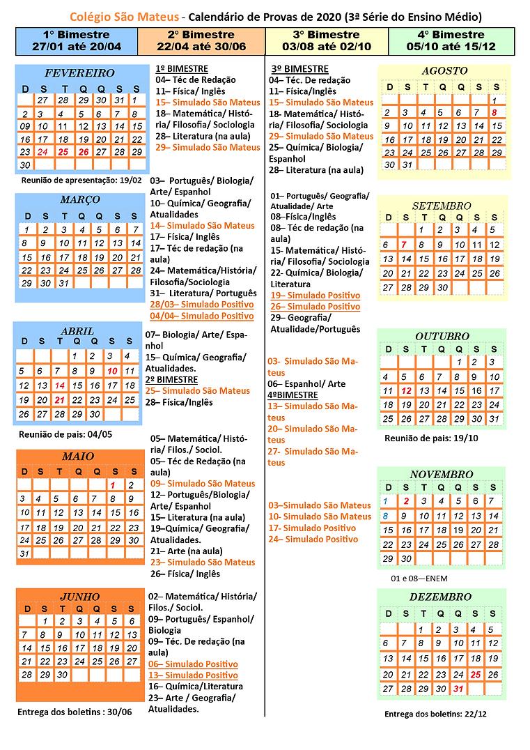 calendário_3º_EM_pronto_de_provas_2020.p