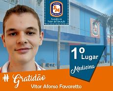 Vitor Afonso.png