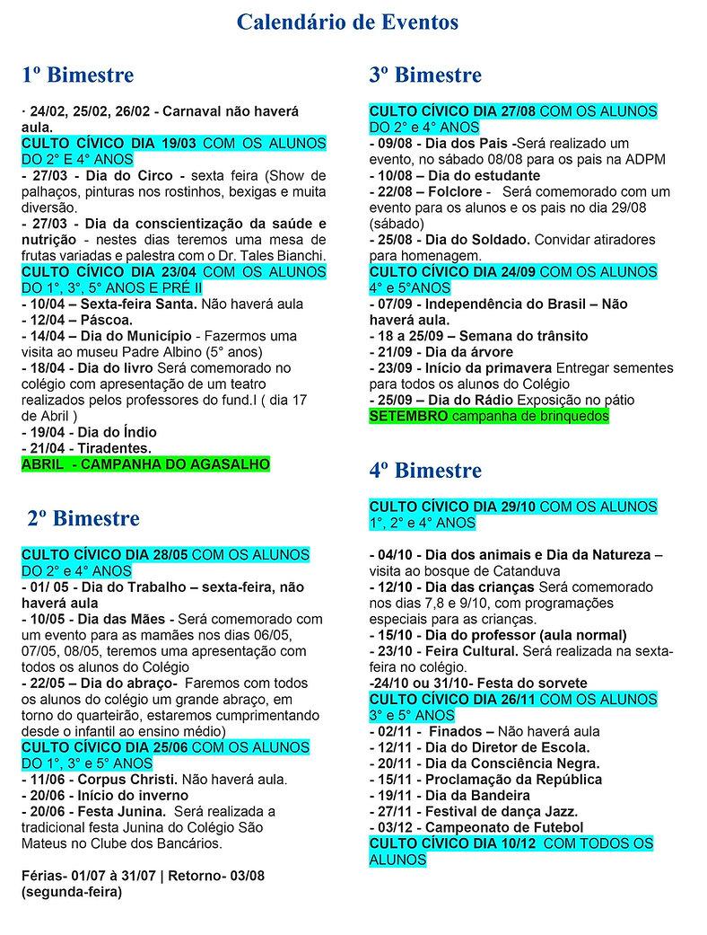Calendário_de_Eventos_2020_FI.jpg