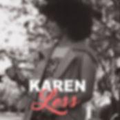 karen less