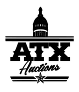 ATX auctions 1.png