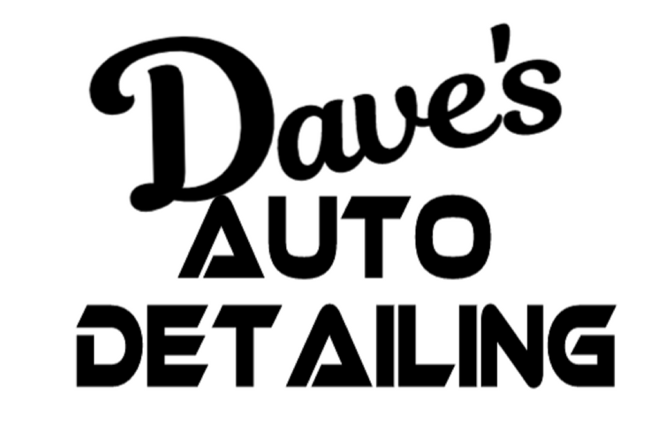 Dave's auto detailing 1.png