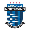 Chicago North wind decal.jpg