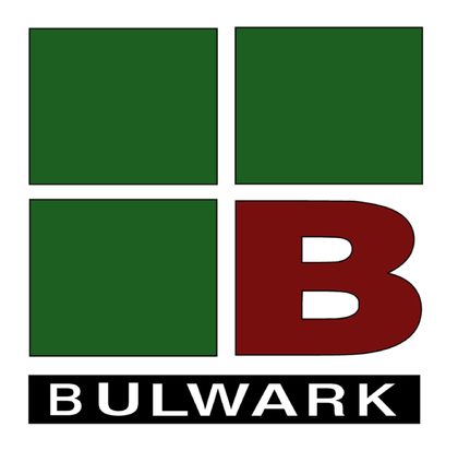 Bulwark Exterminating Etsy.png