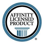 Affinity-Color_ALP_Seal_Image .jpg