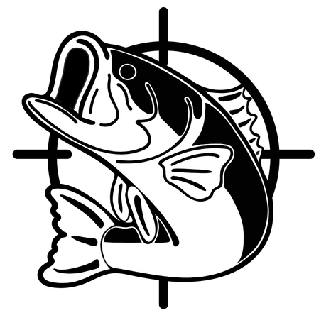 10-4 tackle fish.png