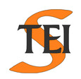 TEI Tech.jpg