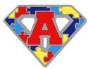 Austism Superman.png