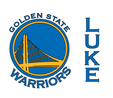 Golden state personalized.png