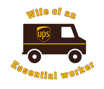 UPS delivery truck wife of.png