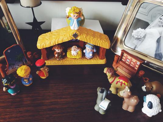 Tradiciones y rituales navideños