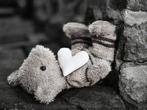 Prevención del abuso sexual infantil