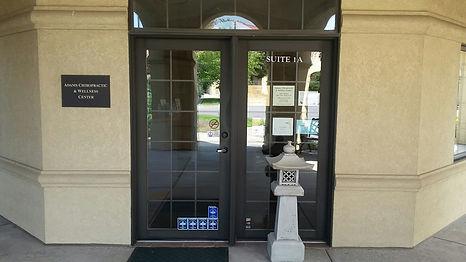 office door.jpg