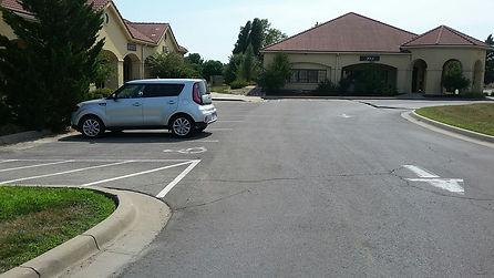 office parking.jpg