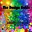 Thumbnail: Designer Package