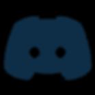 discord-icon-#0E2E47.png