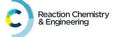 RCE 2021 logo.jpg