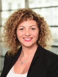 Rossella Arcucci