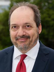 Nick Sahinidis